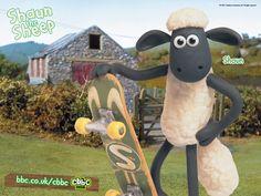 attawie-shaun-the-sheep-haunting-blog_218958.jpg (1024×768)