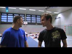 ▶ 120 Stunden - die neue Challenge Show Mission: Cheerleading -