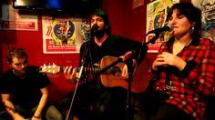 PACO CIFUENTES y MARIA ROZALEN en amistad Casa Latina (Bordeaux 19-01-2014)  PACO CIFUENTES y MARIA ROZALEN en amistad Casa Latina #Bordeaux http://youtu.be/XiYxPC89Ee0 #bar #discothèque #mojito #tapas #concert #infoslive