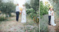 Rita & Marco in Tuscany   Alex Gerrard Photography