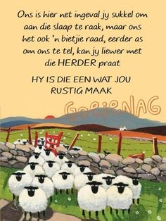 Evening Greetings, Goeie Nag, Sleep Tight, Afrikaans, Good Morning Quotes, Good Night, Language, Messages, Words