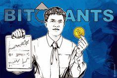 Bitquants Announces Global Virtual Crypto Trading Workshop | http://www.tonewsto.com/2015/02/bitquants-announces-global-virtual.html