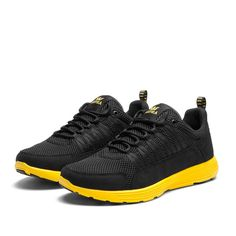 69cfabecfb35  65 Owen style! New Supra Owen Black Neon Shoes Black Neon