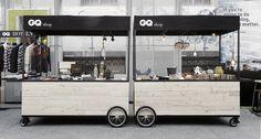 GQ 2013 MOTY 市集 2013 華山文創園區 在風格男人市集中,由archicake打造專屬攤車,搭配GQ資深編輯群挑選之風格好物,每項商品都能讓生活更有風格與態度