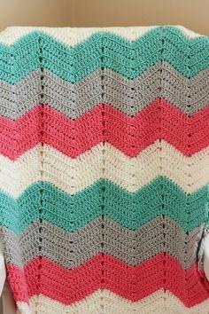 Cute blanket ♥