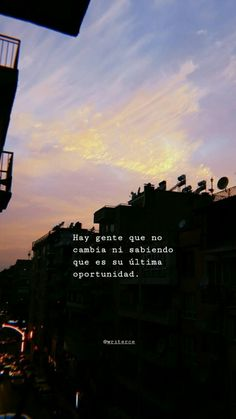 Sad Love Quotes, Me Quotes, Cute Spanish Quotes, Inspirational Phrases, Empowering Quotes, Picture Captions, Short Quotes, Life Motivation, Some Words