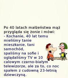 Weekend Humor, Erotic, Disney Characters, Fictional Characters, Family Guy, Funny, Diy, Husky Jokes, Picture Polish