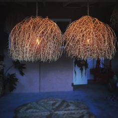 The Viking Light Large Rustic Tumbleweed Chandelier Diameter Boho Modern Rustic Desert Man Cave Bespoke Lighting