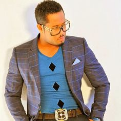 Nollywood Actor Mike Ezuruonye Shares New Dazzling Photos : Rhodies World #Nigeria, #actors, #Nollywood