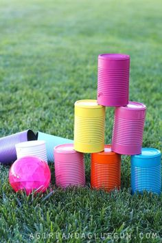 Fun Easter Games for Kids - Easy Ideas for Easter Party Games Easter Party Games, Easter Games For Kids, Dinner Party Games, Halloween Party Games, Easter Activities, Party Fun, Party Ideas, Easter Ideas, Summer Activities