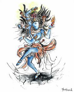 "5,493 Likes, 38 Comments - Lord Shiva (@bholenathmylordshiva) on Instagram: ""#stopDestroyingMotherNature Follow @prashantmoroliya A very special one. Follow Lord Shiva's page.…"""