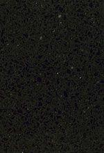 Caesarstone night sky