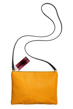 Malá kabelka | H&M