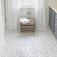 Decorative Tile Paint Inspireddecorative Tiles Of Morocco This Versatile Repeating