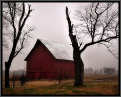 polk county Barns | Barns and Farms Five - a gallery on Flickr