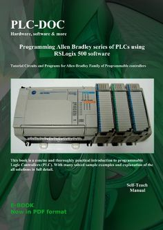 8 Best Programmable Controllers images in 2014 | Plc