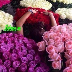 Iran tehran girl
