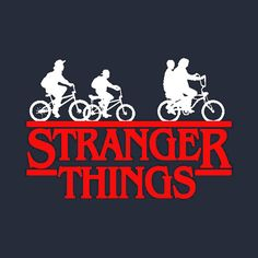Here you find the best free Stranger Things Logo Silhouette collection. You can use these free Stranger Things Logo Silhouette for your websites, documents or presentations. Stranger Things Logo, Watch Stranger Things, Stranger Things Netflix, Matthew Modine, Duffer Brothers, Stranger Things Halloween, Halloween Silhouettes, Silhouette Art, The Shining