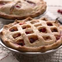 http://www.kingarthurflour.com/shop/pans/pies-and-tarts