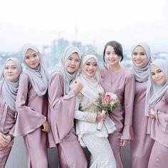 most beautiful malaysian girl