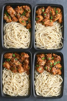 For home cooks hungry for easy family meals Find tons of Meal Prep Recipe Videos menus cooking shortcuts dinner ideas chef tips and more at Meal Prep on Fleek Tasty Videos, Food Videos, Recipe Videos, Videos Video, Lunch Meal Prep, Healthy Meal Prep, Healthy Eating, Clean Eating, Vegetarian Recipes Dinner