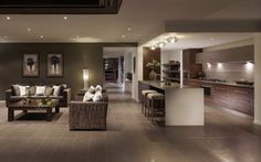 Chelsea, New Home Images, Modern House Images - Metricon Homes - Melbourne