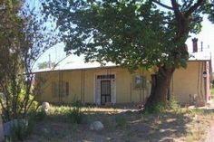 1413 South McCurdy Road, Espanola NM For Sale - Trulia