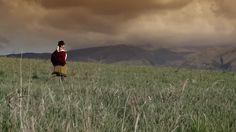 Descubriendo a Dolores - DOCUMETÁRIO on Vimeo