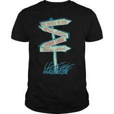Get yours nice Travel To Seek Best Gift Shirt Shirts & Hoodies.  #gift, #idea, #photo, #image, #hoodie, #shirt, #christmas