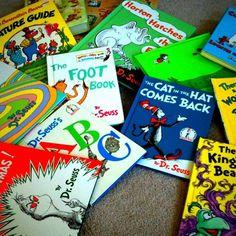 16 Children's Books Rewritten for Jaded Adults [COMIC]