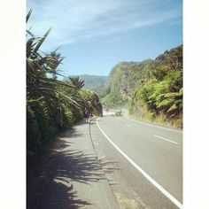 See 21 photos from 245 visitors to Punakaiki. South Island, Flora And Fauna, West Coast, New Zealand, Country Roads, Places, Lugares