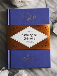 The Astrological Grimoire - Rite of Ritual Shel Silverstein Books, Books To Read, My Books, Witchcraft Books, Witchcraft For Beginners, Modern Witch, Witch Aesthetic, Birth Chart, Books For Teens