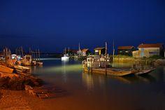 La tremblade (Charente maritime) Saint Jean, France Europe, Seaside Towns, Coast, Spaces, World, Beautiful, Palmyra, France