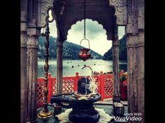 Mera bhola hai bhandari WhatsApp status - YouTube Ganesh Chaturthi Status, Iskcon Krishna, Full Hd Photo, Lord Shiva Pics, Shiva Lord Wallpapers, Latest Wallpapers, Mp3 Song Download, 1080p Wallpaper, Happy New Year 2020