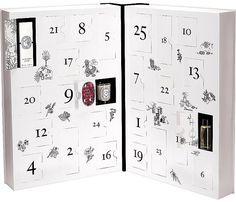 DIPTYQUE+Advent+calendar+2015.jpg (600×516)