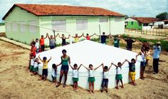 Governo quer construir 10 mil cisternas em escolas do Semiárido em três anos - http://www.emtempo.com.br/governo-quer-construir-10-mil-cisternas-em-escolas-do-semiarido-em-tres-anos/  #Cisternas, #Contrução, #Escolas, #InstalaçãoDeCisternas, #SemiáridoBrasileiro