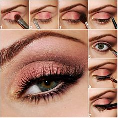 Get this everyday look!