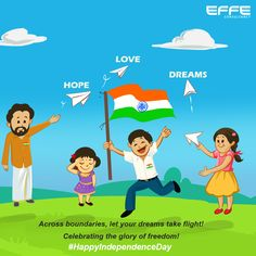 Across Boundaries, let your dreams take flight! Celebrating the Glory of Freedom!  #HappyIndependenceDay Ks2 English, Key Stage 2, Happy Children's Day, National Curriculum, Shakespeare Plays, Love Dream, Persuasive Writing, Happy Independence Day, Article Writing