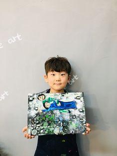 Middle School Art Projects, Art School, Artist Project, Teaching Art, Art For Kids, Second Grade, Draw, Women, Ideas