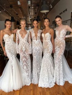 Wedding Dresses boho Best Wedding Dresses Ball Gown How much does a Lazaro wedding dress cost? Lazaro Wedding Dress, Wedding Dress Cost, Wedding Dress Gallery, Weeding Dress, Sexy Wedding Dresses, Elegant Wedding Dress, Trendy Dresses, Bridal Dresses, Wedding Gowns