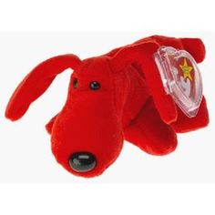 a38dbc48f25 15 Best Beanie baby dogs images