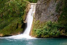 Image detail for -Nacedero del Urederra by Jose M. Rus in Navarre, Waterfall on ...  #NacederoUrederra en el #ParqueNaturalUrbasa   #EstellaLizarra  #TurismoEstella  #TierraEstella   #TurismoNavarra #TurismoRural http://nacedero-rio-urederra.blogspot.com.es/ www.casaruralnavarra-urbasaurderra.com http://navarraturismoynaturaleza.blogspot.com.es  http://mundoturismorural.blogspot.com.es