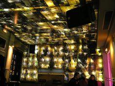 mactac-soignies-films-adhésifs-decoration-interieur-batiment-MACal-8928-Pro-Bar-decor-Demertzis-Panagiotis-Greece-002
