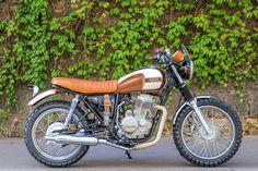 3c1657a09cb9 mash von dutch 400 4h10.com Motorbike Accessories