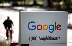 Google will make it easier to be 'forgotten' online in Europe - https://www.aivanet.com/2016/02/google-will-make-it-easier-to-be-forgotten-online-in-europe/
