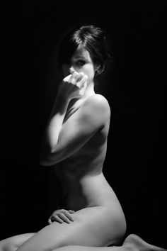 Image result for implied nude photoshoot