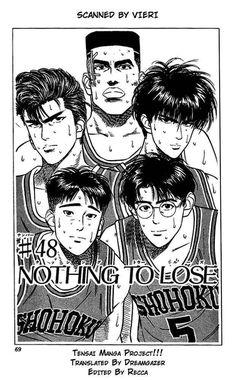 Slam Dunk Manga, Miyagi, Manga Art, Manga Anime, Harry Potter, Burton Snowboards, Comic Page, My Side, Skateboard Art