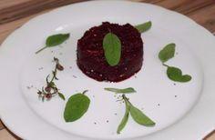 Top online recepty a blogy o vaření » ŽENY s.r.o.