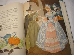 cinderella fairy tale book - Google Search