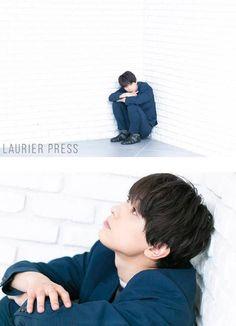 Ryo Yoshizawa, Japan, Stylish, Celebrities, Awesome, Celebs, Japanese, Celebrity, Famous People